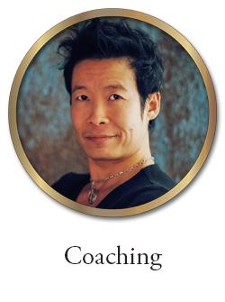 2017-07-20_Coaching-portal-link