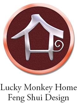 2017-07-20_LuckyMonkeyHome-portal-link